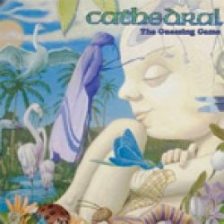CATHEDRAL: Trailer zum neuen Album ´The Guessing Game´