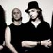 CATHEDRAL: neues Album ´The Guessing Game´