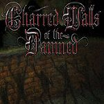 CHARRED WALLS OF THE DAMNED: Cover und Tracklist enthüllt