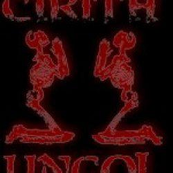 Neues zu den CIRITH UNGOL und ARTCH
