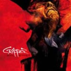 CRIPPER: ´Devil Reveals´ – neues Album