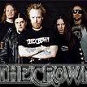 THE CROWN: Wieder komplett
