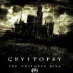 CRYPTOPSY: Songtitel des neuen Albums ´The Unspoken King´