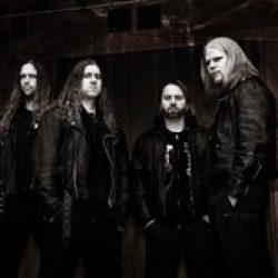 CUT UP: unterschreiben bei Metal Blade