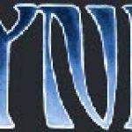 CYNIC: veröffentlichen ein neues Album!