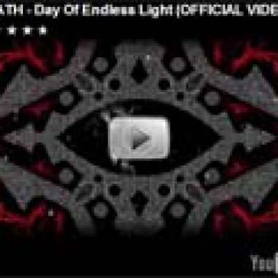 DAATH: ´Day Of Endless Light´ – neues Video