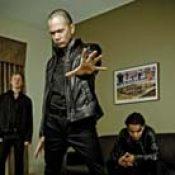 DANKO JONES: Band-Wettbewerb zur kommenden Tour