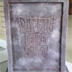 DANZIG: Song von ´Deth Red Sabaoth´ online, limited Edition ab Juli