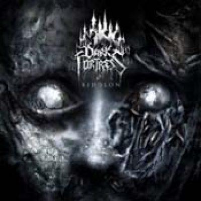 DARK FORTRESS: Song von neuen Album `Eidolon´ online