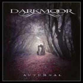 DARK MOOR: ´Autumnal´ – neues Album