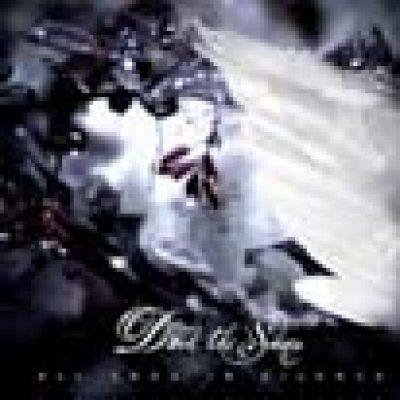 DARK THE SUNS: Single zum Download