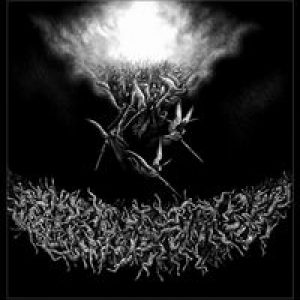 DARKTHRONE: neues Album im September