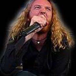 DARK TRANQUILLITY: Gitarrist Martin Henriksson steigt aus
