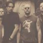 DAWN OF WINTER: neues Album ´The Peaceful Dead´ kommt im, November
