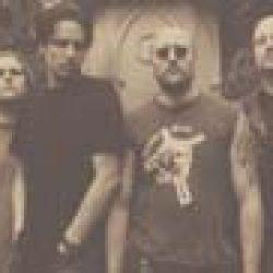 DAWN OF WINTER: neues Album ´The Peaceful Dead´ kommt im, November