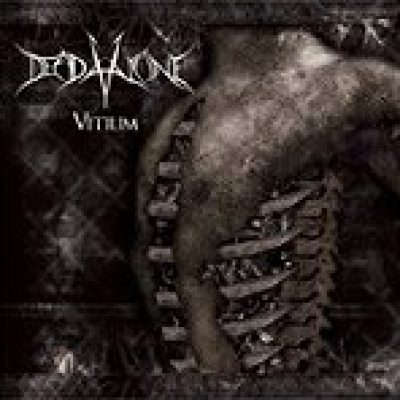 DEAD ALONE: ´Vitium´ – Song vom neuen Album online hören