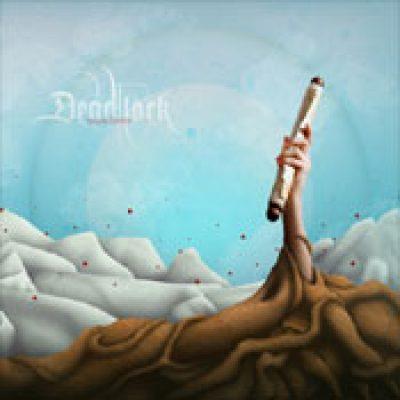 """DEADLOCK: """"Manifesto"""" – Details zum neuen Album"""