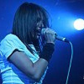 DEADLOCK: Gitarrist Gert Rymen verlässt die Band