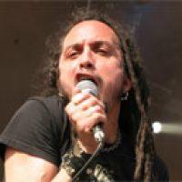 DEATH ANGEL: Im Studio, neues Album im Herbst 2010