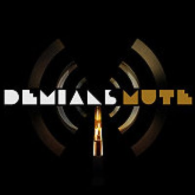 DEMIANS: ´Mute´ – neuer Song und Albumdetails