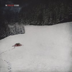 THE DEPESSION SESSIONS: gemeinsames Album von THY ART IS MURDER, THE ACACIA STRAIN und FIT FOR AN AUTOPSY