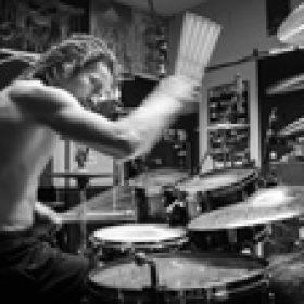 DESERTED FEAR: Tour & neues Album