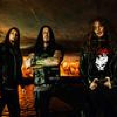"DESTRUCTION: ""Under Attack"" – neues Album im Mai"