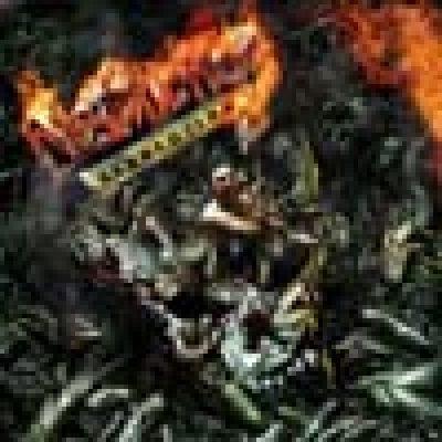 DESTRUCTION: Songs vom neuen Album ´D.E.V.O.L.U.T.I.O.N. ´ online