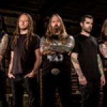 DEVILDRIVER: neues Video & Tour im Sommer