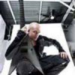 DEVIN TOWNSEND PROJECT: Album-Teaser zu ´Addicted´