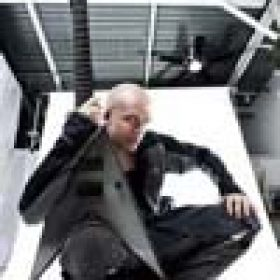 DEVIN TOWNSEND PROJECT: weiterer Song von ´ Addicetd´ online
