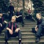 DIABLO SWING ORCHESTRA: neues Album ´Pandora´s Piñata´