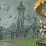 DIABLO SWING ORCHESTRA: ´Sing Along Songs For The Damned and Delirious´ – Song vom neuen Album online