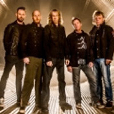 "DIAMOND HEAD: Video zu ""All The Reasons You Live"""