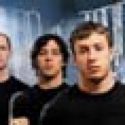 THE DILLINGER ESCAPE PLAN: ´Option Paralysis´ – neues Album kommt im März
