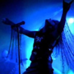 DIMMU BORGIR: Live-DVD ´The Invaluable Darkness´
