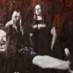 DISBELIEF: ´Protected Hell´ – neues Album im Frühjahr 2009
