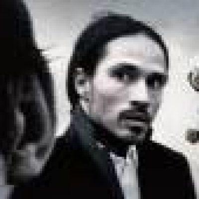 DISILLUSION: Drummer verlässt Band