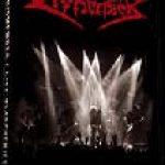 DISMEMBER: endlich kommt die DVD