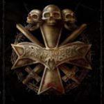 DISMEMBER: neuer Song vom kommenden Album ´Europa Burns´ online