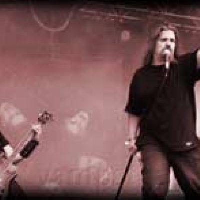 DISMEMBER: Wir spielen halt Death Metal!