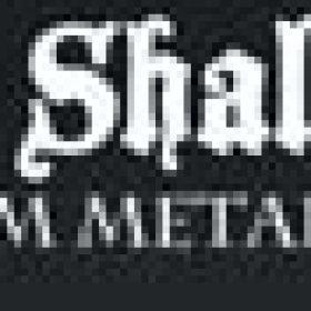 DOOM SHALL RISE 2009: alle Bands, Kartenverkauf ab 1. Januar