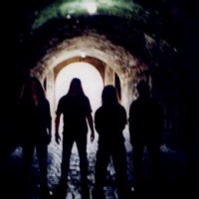 DOOMSHINE: Der erste Song zum Download
