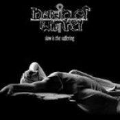 DAWN OF WINTER: EP auf Vinyl im August