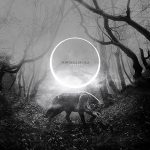 "DOWNFALL OF GAIA: neues Album ""Atrophy"""