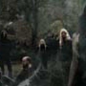 DRACONIAN: neues Album ´Turning Season Within´
