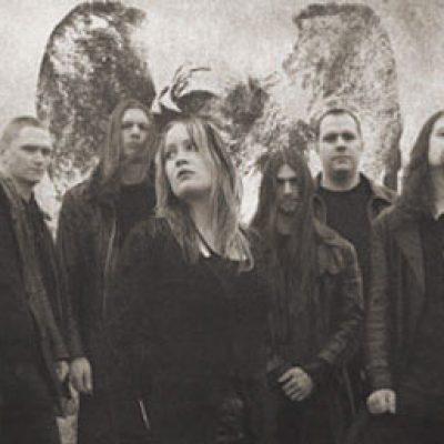 DRACONIAN: veröffentlichen Bonus-Album