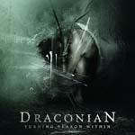 DRACONIAN: Song von neuen Album ´Turning Season Within´ online