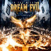 DREAM EVIL: Song vom neuen Album ´In The Night´