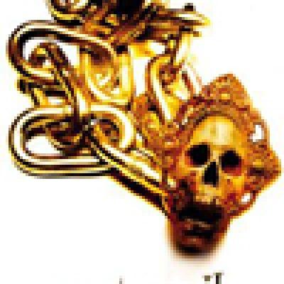 DREAM EVIL: DVD Set ´Gold Medal In Metal (Alive & Archive)´